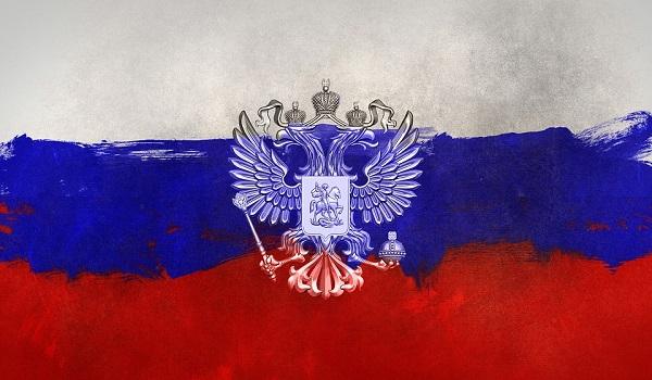 Investiert Russland wegen Sanktionen in Bitcoin