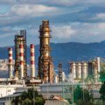Rohöl steigt weiter und baut Gewinne aus