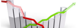 Trading mit Binäre Optionen und Informationen