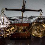 Was wird Zukunft von Kryptomarkt bestimmen