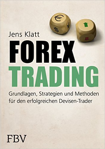 Buch Forex Trading