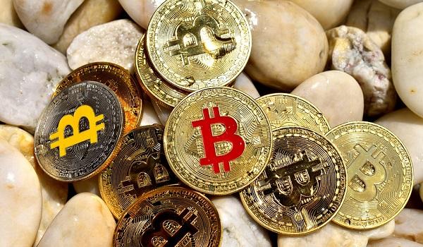 Wie geht es mit Kryptowährung Bitcoin weiter