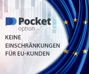 Broker PocketOption