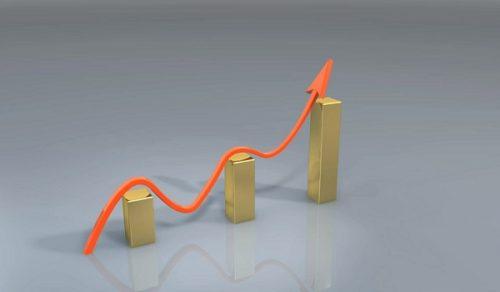 Erfolge bei Trading mit Binäre Optionen