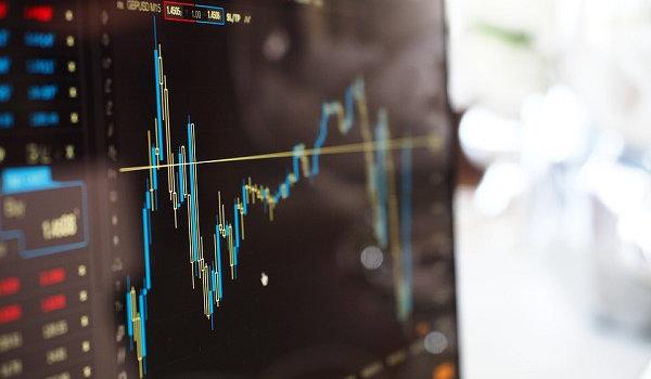 Wie funktioniert Binäre Optionen Trading heute