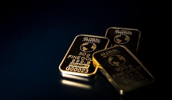 Gold steigt auf über 1500 US-Dollar