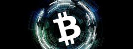 Kryptowährung Bitcoin wieder unter 8000 US-Dollar gefallen