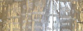 Trading mit Silber - was muss man jetzt beachten