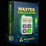 Metatrader Software Master Calculator für Trading