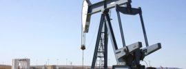Rohölpreis bricht ein wegen Coronavirus