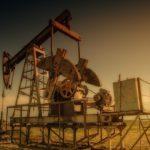 Ölpreis unter Schock aber gut für Trading