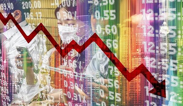 IWF sieht Gefahr für Weltwirtschaft wegen Coronavirus