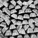 Silber seit Corona weiter gestiegen und interessant für Trading