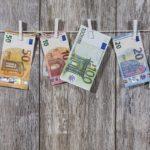 Starke Kursgewinne bei Währungspaar EURUSD bei Trading nutzen