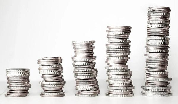 Starke Kursgewinne treiben Silber über 28 US-Dollar
