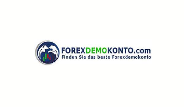 Informationen über die Seite Forexdemokonto