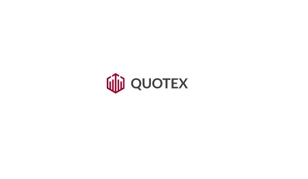 Broker Quotex für Trading Binary Options