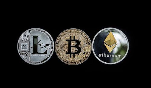 Trading Kryptowährungen als Binäre Optionen