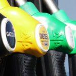 Rohölpreis geschickt für Trading nutzen